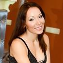 beautiful miss Nina, 34 yrs.old from Nikolaev, Ukraine