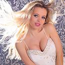 nice girlfriend Nastia, 20 yrs.old from Sevastopol, Ukraine