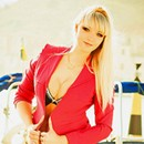 charming woman Antonina, 33 yrs.old from Sevastopol, Russia