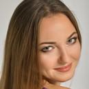 amazing girlfriend Natalia, 29 yrs.old from Poltava, Ukraine