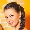 nice girl Anastasia, 27 yrs.old from Simferopol, Ukraine