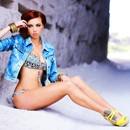 sexy girlfriend Marina, 24 yrs.old from Sevastopol, Ukraine
