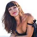 nice bride Anna, 40 yrs.old from Sevastopol, Russia