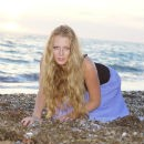 hot woman Anastasia, 31 yrs.old from Simferopol, Russia