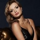 gorgeous woman Alisa, 22 yrs.old from Donetsk, Ukraine
