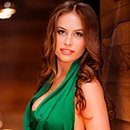 charming pen pal Elena, 27 yrs.old from Odessa, Ukraine
