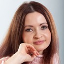 charming wife Natalia, 27 yrs.old from Poltava, Ukraine