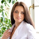 charming miss Nadezhda, 37 yrs.old from Nikolaev, Ukraine