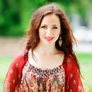 charming mail order bride Vasilisa, 30 yrs.old from Nikolaev, Ukraine