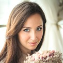charming mail order bride Vasilisa, 28 yrs.old from Nikolaev, Ukraine