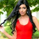 sexy lady Elena, 24 yrs.old from Odessa, Ukraine