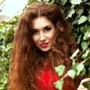 single pen pal Anna, 24 yrs.old from Nikolaev, Ukraine