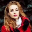 sexy pen pal Yulia, 26 yrs.old from Nikolaev, Ukraine