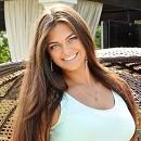 nice girl Yana, 28 yrs.old from Kharkiv, Ukraine