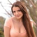 amazing girl Anastasia, 28 yrs.old from Kharkiv, Ukraine