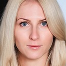 nice miss Jeni, 29 yrs.old from Pskov, Russia