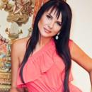amazing bride Marina, 42 yrs.old from Kharkov, Ukraine