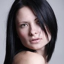 charming woman Alexandra, 28 yrs.old from Odessa, Ukraine