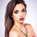 pretty miss Margarita, 23 yrs.old from Kiev, Ukraine