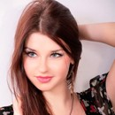 single mail order bride Alexa, 21 yrs.old from Kiev, Ukraine