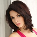 pretty girlfriend Irina, 32 yrs.old from Simferopol, Ukraine