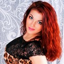 hot bride Tatiana, 23 yrs.old from Sevastopol, Ukraine