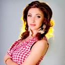 sexy bride Anastasiya, 26 yrs.old from Sevastopol, Ukraine