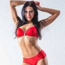 charming miss Elena, 24 yrs.old from Dnipropetrovsk, Ukraine