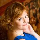 hot girl Elena, 34 yrs.old from Nikolaev, Ukraine