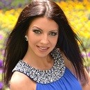beautiful lady Diana, 26 yrs.old from Kharkov, Ukraine