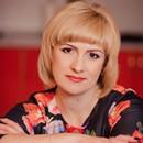 sexy mail order bride Vita, 32 yrs.old from Poltava, Ukraine