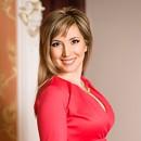 pretty lady Ludmila, 39 yrs.old from Nikolaev, Ukraine