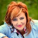 beautiful pen pal Natalia, 51 yrs.old from Nikolaev, Ukraine