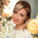 charming miss Alina, 33 yrs.old from Donetsk, Ukraine