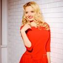 charming girl Alla, 34 yrs.old from Donetsk, Ukraine