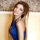 charming mail order bride Elena, 21 yrs.old from Donetsk, Ukraine