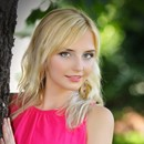 gorgeous lady Alina, 23 yrs.old from Poltava, Ukraine