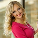 gorgeous lady Alina, 26 yrs.old from Poltava, Ukraine