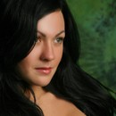 single wife Julia, 29 yrs.old from Makeevka, Ukraine