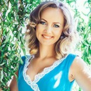amazing lady Nadejda, 35 yrs.old from Kishinev, Moldova
