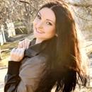 gorgeous girlfriend Lilia, 24 yrs.old from Kharkov, Ukraine