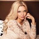 hot girl Elena, 25 yrs.old from Kharkov, Ukraine