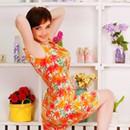 single girl Tatiana, 29 yrs.old from Sevastopol, Ukraine