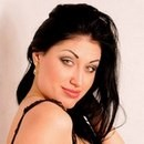 hot lady Alina, 25 yrs.old from Donetsk, Ukraine