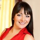 hot wife Olesia, 32 yrs.old from Nikolaev, Ukraine