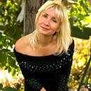 gorgeous mail order bride Iren, 47 yrs.old from Kryvoy Rog, Ukraine