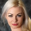 nice wife Elena, 30 yrs.old from Lviv, Ukraine