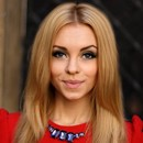 beautiful girlfriend Ivanna, 28 yrs.old from Lviv, Ukraine