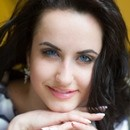 nice woman Olga, 30 yrs.old from Lviv, Ukraine