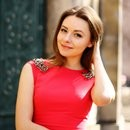 charming miss Yuliya, 30 yrs.old from Lviv, Ukraine